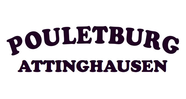 Pouletburg